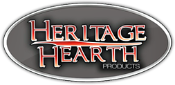 Heritage Hearth Products